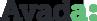 The Davincide Code Logo